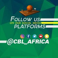 CBL-Follow On Social