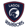 Lagos Warriors