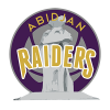Abidjan Raiders