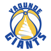 Yaoundé Giants