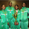 NIGERIA TAKES 2ND PLACE AT FIBA AFRICA 3X3 UNDER 18 CHAMPIONSHIP
