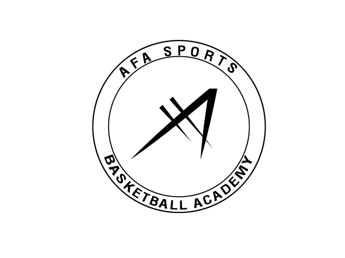 afa basketball academy (1)