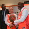 NBBF's Division 1 and 2 to be sponsored by Total E&P Nigeria Limited.